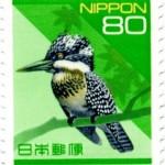 切手(日本切手・中国切手)の買取